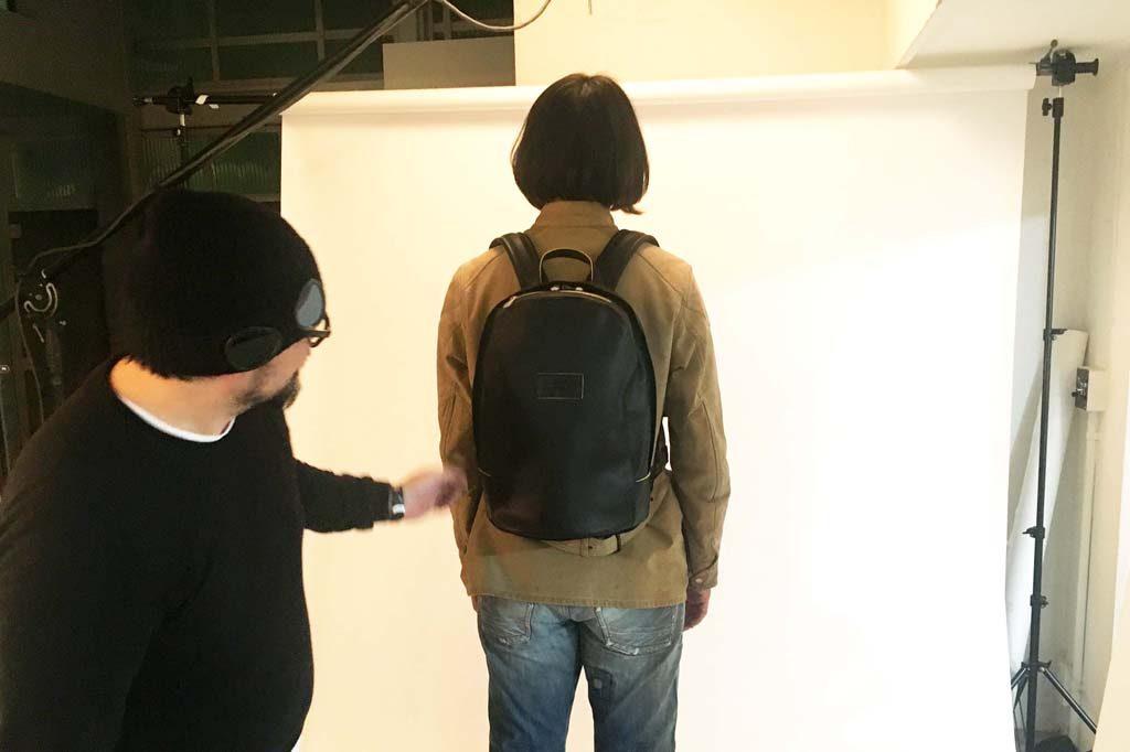 Packer3